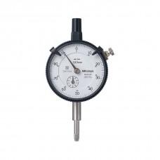 Đồng hồ so kiểu cơ Mitutoyo 2046S-60