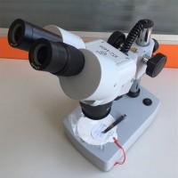 Kính hiển vi XTJ 4400 20X
