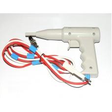 Súng kiểm tra điện áp cao CS26002-1