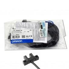 Cảm biến quang chữ U Omron EE-SX950-W