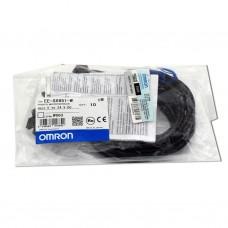 Cảm biến quang chữ U Omron EE-SX951-W