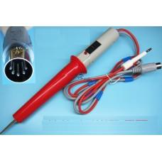 Đầu đo điện áp cao WB2670A