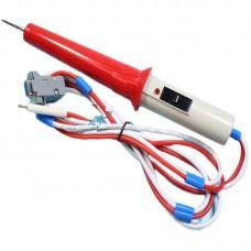 Đầu đo điện áp cao Huayi 7110