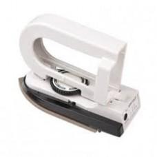 Bàn ủi điện du lịch mini Dullbear DB-DJX06 Cao Cấp