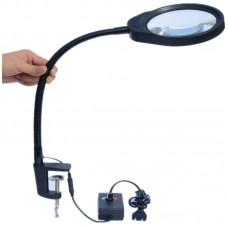 PDOC PD-032A kính lúp kẹp bàn