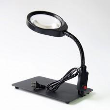 PDOK PD-032C kính lúp để bàn