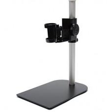 Chân đế kính hiễn vi MS35B