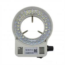 Đèn Led kính hiển vi