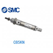 Xi lanh trục chống xoay C85KN25-100