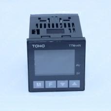 Đồng hồ nhiệt TOHO TTM-i4N-R-AB