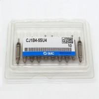 Xi lanh bút CJ1B4-5SU4