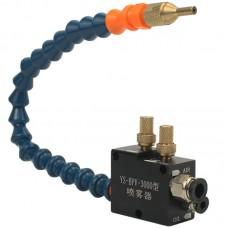 Vòi phun dầu có tiết lưu YS-BPV-3000