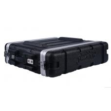 Tủ đựng âm thanh ABS-2U