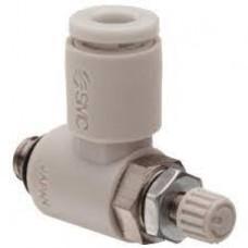Đầu nối SMC AS1201F-M5-04