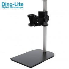 Chân đế kính hiển vi Dino-Lite MS35B