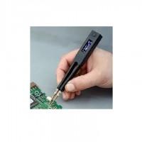 Nhíp đo thông minh Smart Tweezers ST5-S