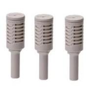 Dụng cụ đo điện áp,điện trở,dòng điện Fluke 87v