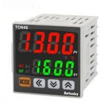 Bộ điều khiển nhiệt độ Autonics TCN4S-24R