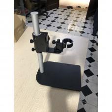 Chân đế kính hiển vi MS35B