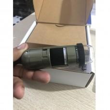 Kính hiển vi kỹ thuật số cầm tay (USB) Dino-Lite AM3113T